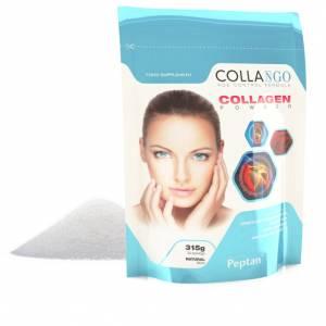 колаген натурален