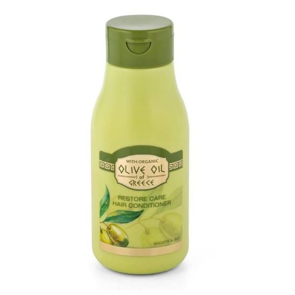 balsam-za-kosa-olive-oil