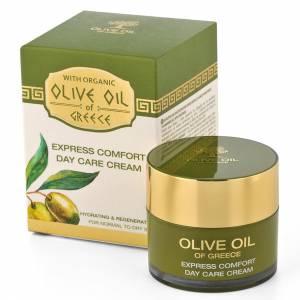 day-cream-dry-skin-olive