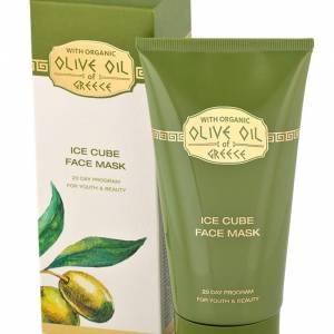 ledena-maska-olive-oil